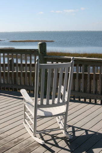 Sunset Beach NC accommodations