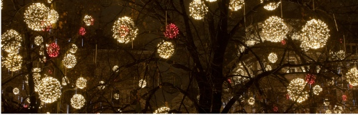 Check Out These Brunswick County Holiday Events