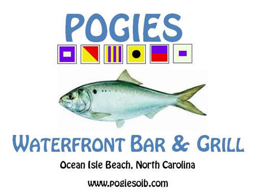 Pogies Restaurant Bar and Grill